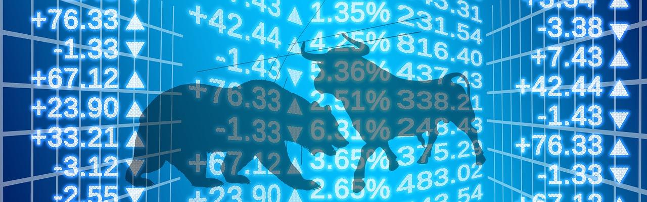 Boek 7: De Kunst Van Het Traden: Succesvol worden op forex en andere financiële markten