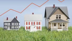 Huis kopen - wat moet je doen