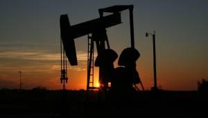 olie raffinaderij