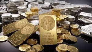 Beleggen in goud en zilver