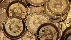 Bitcoin verbod