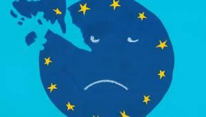 Brexit winnaars verliezers