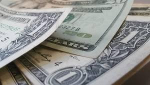 dollar beleggen rijk worden