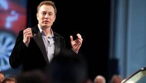 Elon Musk gekke ideeën