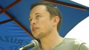 Elon Musk ideeën