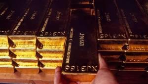 factoren invloed goud