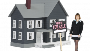 Huis kopen zonder lening