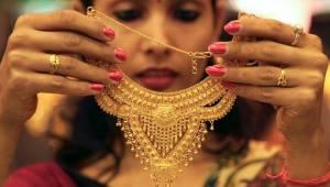 india goud