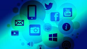 internet-tech2