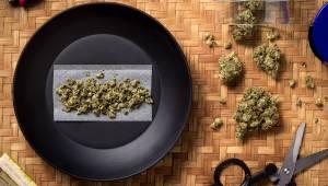 Marihuana aandelen populair
