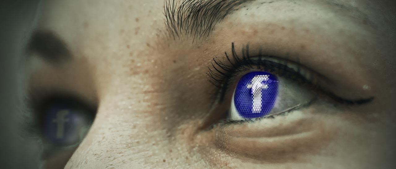 Nieuw bij Facebook