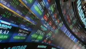 Nu tijd aandelen kopen