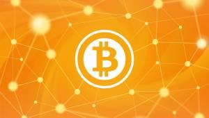 prijs voor Bitcoin