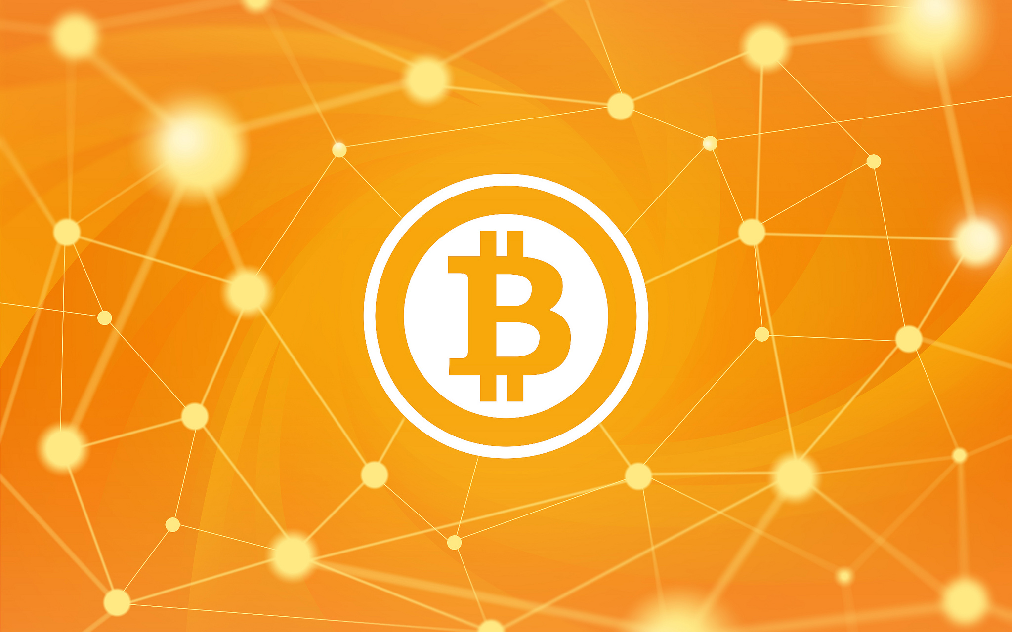 Prijs voor Bitcoin schiet boven de goudprijs uit - Slim