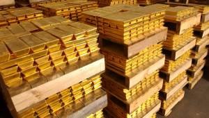 reden voor goud te kopen