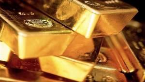 Tijd voor goudmijnaandelen