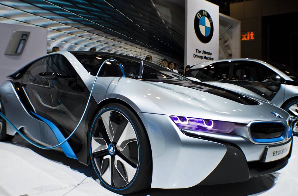 elektrische standheizung auto 230v elektrische