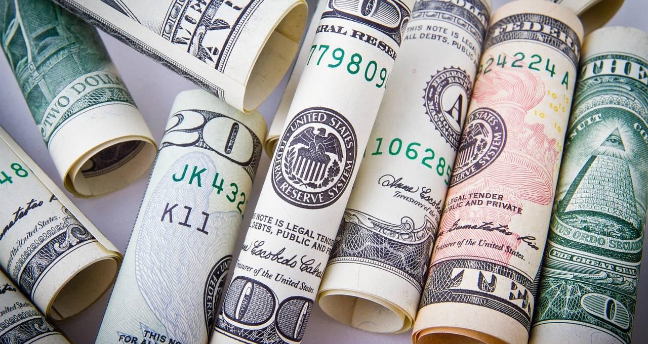 Besparen is geen kwestie van geluk: 13 budgettips voor je huishoudbudget