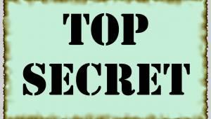 top-secret-1156098_1280
