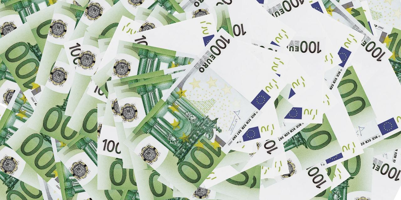 100-jarige multimiljonair: 'Rijk worden met beleggen is makkelijk'