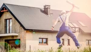 huis kopen geen goed idee