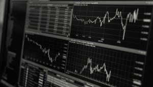 quotes aandelenmarkt