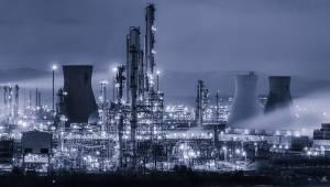 schalie-olie VS