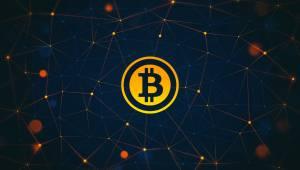 Wat weet jij over Bitcoin