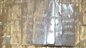 Zilver India