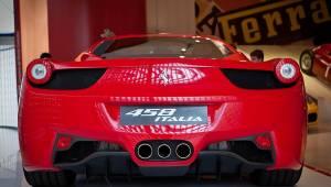1024px-Ferrari_turbo