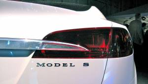 1024px-Tesla_Motors_Model_S-1_close-up