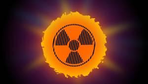 Aandelen uraniumsector