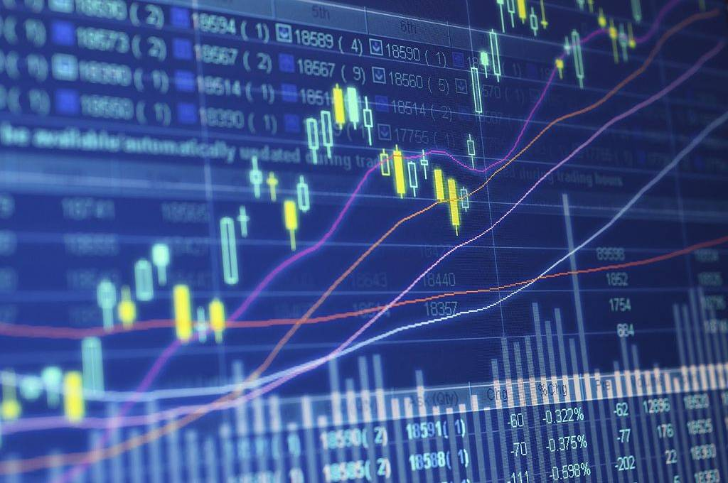 Beleggen Voor Beginners: Hier Moet Je Op Letten