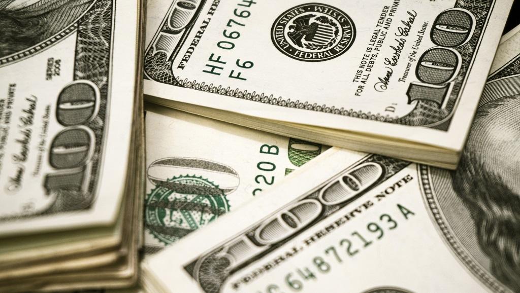 Rijk worden met weinig geld: 3 methoden