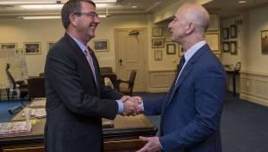Jeff_Bezos_and_Ash_Carter