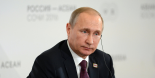 Rusland Poetin