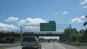 snelweg-auto