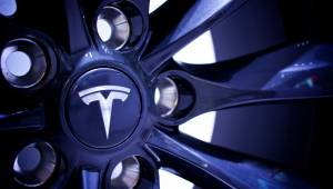 Tesla beste bedrijf ter wereld