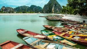 vietnam-1463898_1280