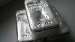 zilver goedkoop