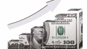 Beleggen in dividend groei aandelen