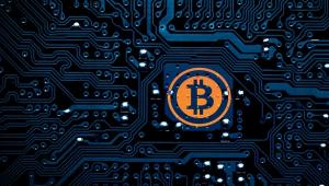 bitcoin dag 10