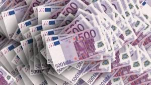 euro-europese aandelen