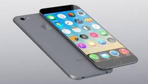 iPhone 8 duurder