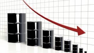 Lagere olieprijs