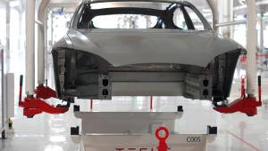 Tesla_Factory,_grondstoffen