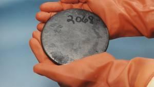 uranium-front