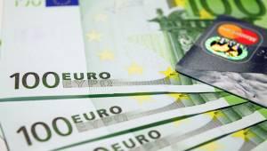 100 euro sparen