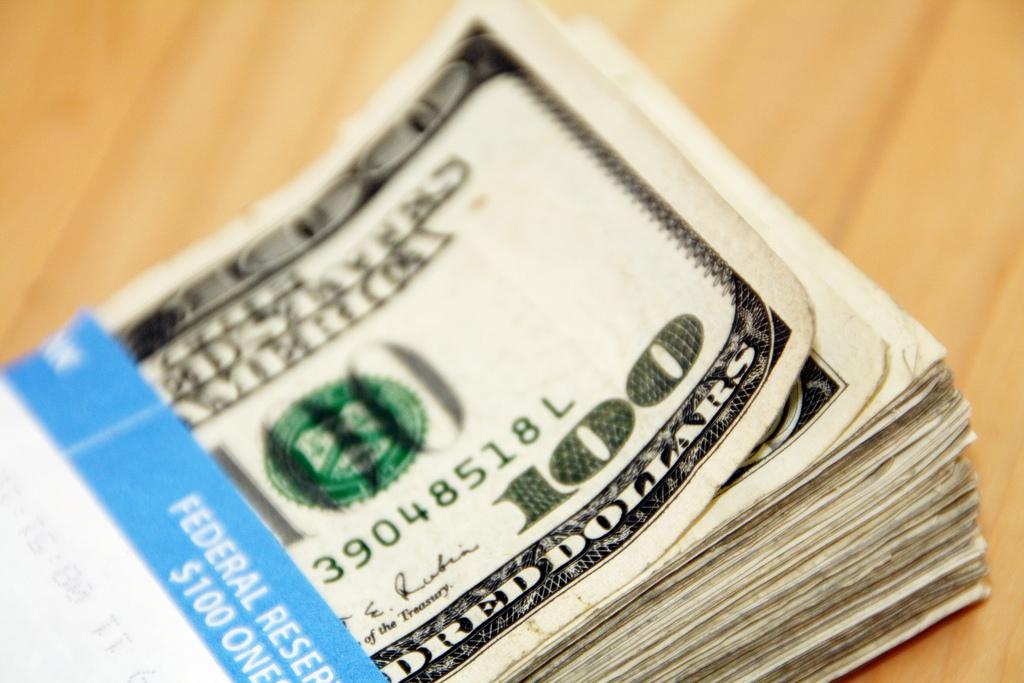 Advies self-made miljonair