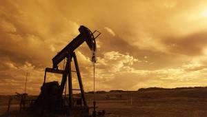 avond gevallen voor olieprjis